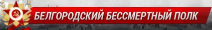 Белгородский Бессмертный полк